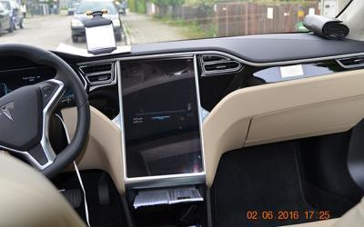 TESLA goes Neoxum