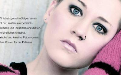 Nana – recover your smile e.V. eine Herzensangelegenheit der Neoxum GmbH