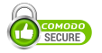SSL Encryption Neoxum