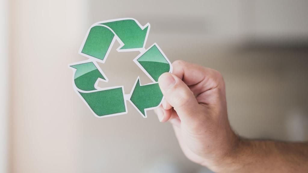 Umweltschutz wird bei Neoxum großgeschrieben