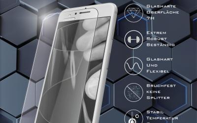 OnScreen Hybridglas direkt online kaufen