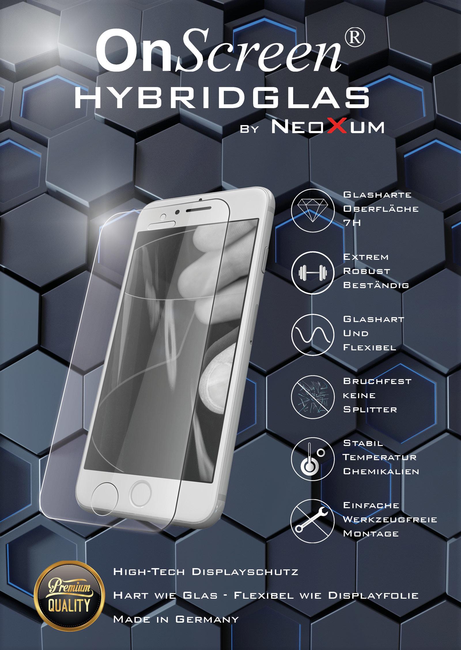 OnScreen Hybridglas online kaufen